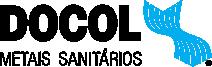 Logo Docol